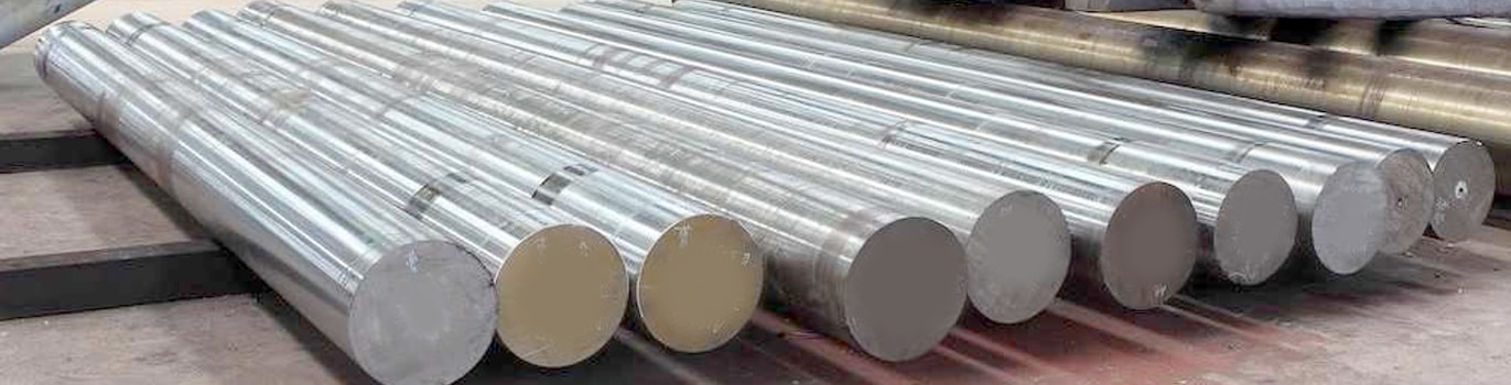Stainless Steel Rods HUGE SELECTION ROUND ROD Round Steel Stainless Steel Rods Rod Round V2A